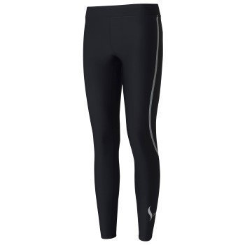 Casall Sculpture Running Tights