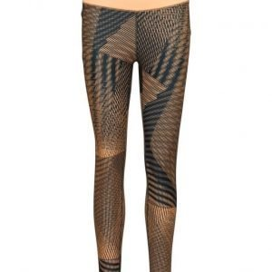 Casall Shifting 7/8 Tights urheilutrikoot