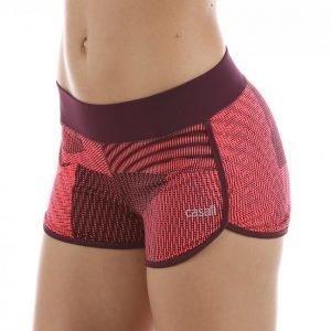 Casall Shifting Shorts Shortsit Roosa