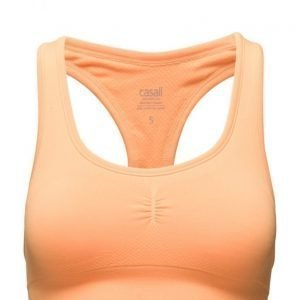 Casall Smooth Sports Bra urheiluliivit