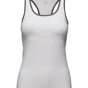 Casall Strength Graphic Tank urheilutoppi