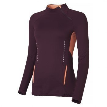 Casall Thermrace Long Sleeve