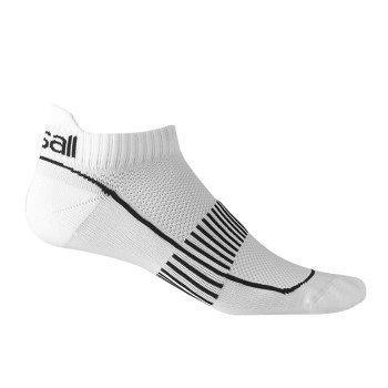 Casall Training Sock