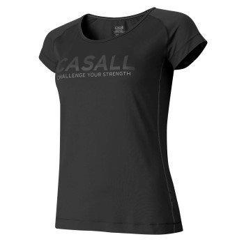 Casall Unit T-Shirt