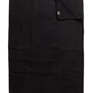 Casall Yoga Towel 180x60 Cm