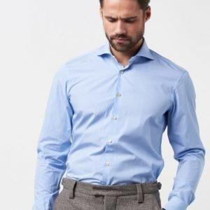 Castor Pollux Adonis Shirt Blue
