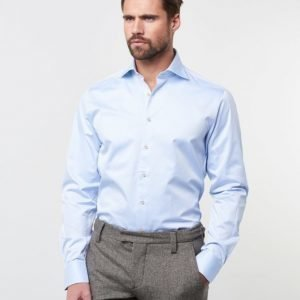 Castor Pollux Plutus AM Shirt Light Blue