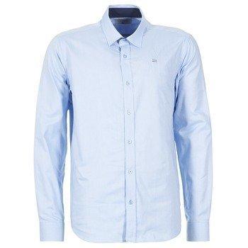 Casual Attitude EURIONE pitkähihainen paitapusero