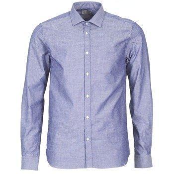 Casual Attitude FILENI pitkähihainen paitapusero
