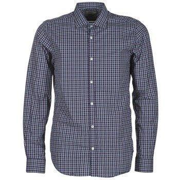 Casual Attitude FILIPO pitkähihainen paitapusero