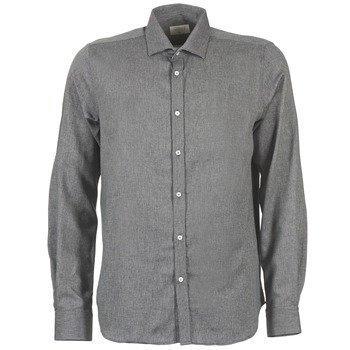 Casual Attitude FOLI pitkähihainen paitapusero
