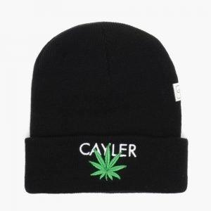 Cayler & Sons Cayler Beanie