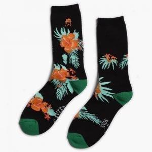 Cayler & Sons Menehune Socks