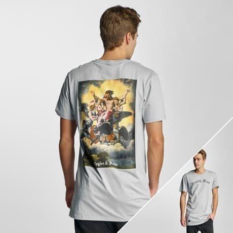 Cayler & Sons T-paita Harmaa
