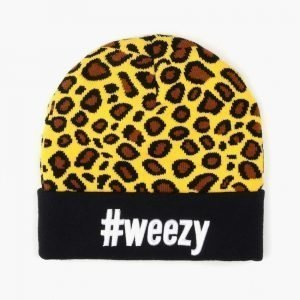 Cayler & Sons Weezy Beanie