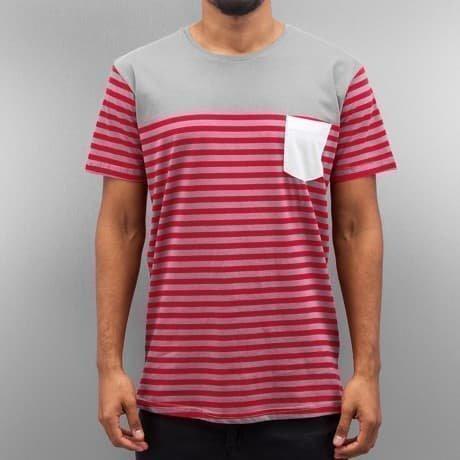 Cazzy Clang T-paita Punainen