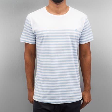 Cazzy Clang T-paita Sininen