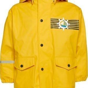 CeLaVi Sadetakki Yellow