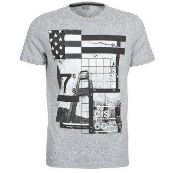 Celio CECUT lyhythihainen t-paita