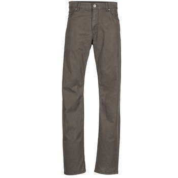Celio DOPRY 5-taskuiset housut