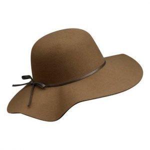 Cellbes Hattu Ruskea