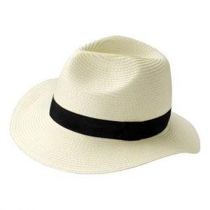 Cellbes Hattu Talvenvalkoinen