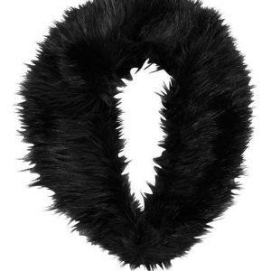Cellbes Kaulus Musta
