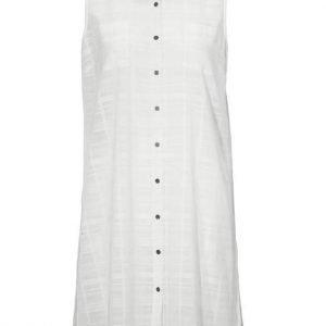 Cellbes Pitkä paita Valkoinen
