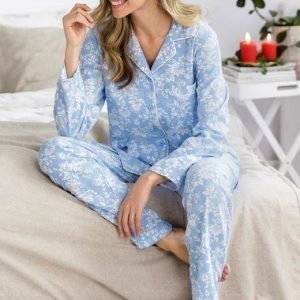 Cellbes Pyjama Kuvioitu