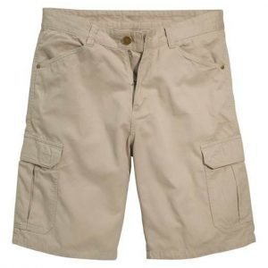 Cellbes Shortsit Beige
