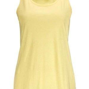 Cellbes Toppi 2-Pakkaus Keltainen Valkoinen