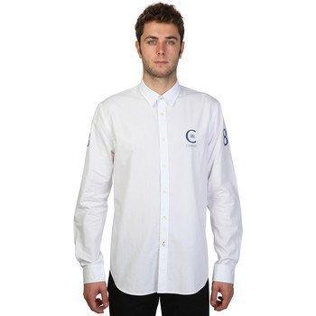 Cerruti 1881 87502_0799_28294 pitkähihainen paitapusero
