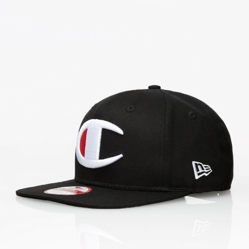 Champion 9FIFTY Original -lippis