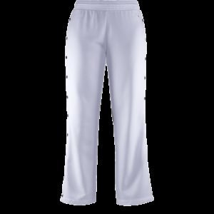 Champion Action-Reaction Straight Hem Pants Housut