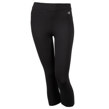 Champion Active Athletic Fit Leggings