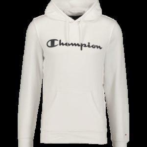 Champion American Classic Hoodie Huppari