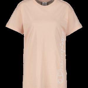 Champion American Maxi T-Shirt Paita