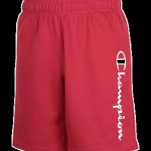 Champion Authentic Bermuda Shorts Shortsit