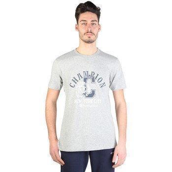 Champion BROCK_11020461 lyhythihainen t-paita