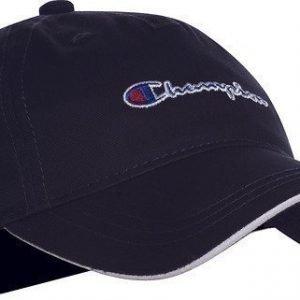 Champion Baseball Cap Lippis