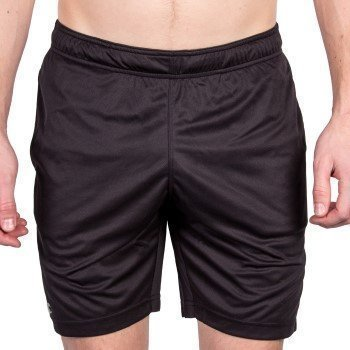 Champion Bermuda Shorts 209930