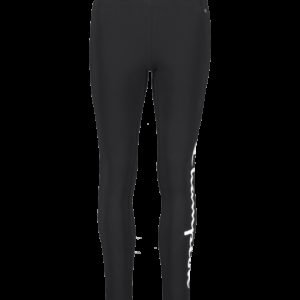 Champion Big Logo Legging Trikoot