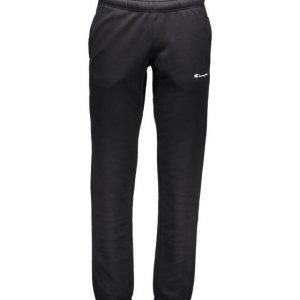 Champion Cc Cuff Pant Collegehousut