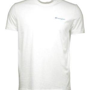 Champion Cc Tee T-paita