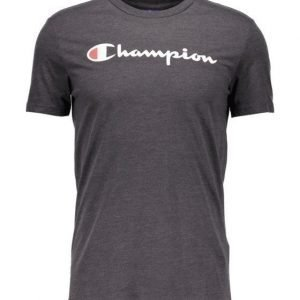 Champion Contemp Tshirt T-paita