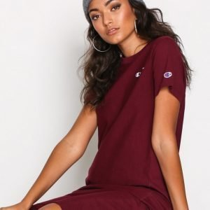 Champion Dress Skater Mekko Zinfandel