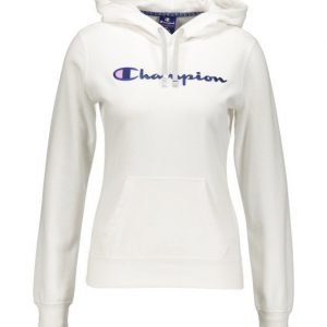 Champion Hooded Sweat Huppari