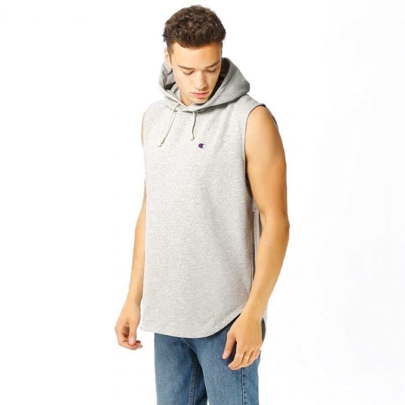 Champion Hooded x Beams -huppari