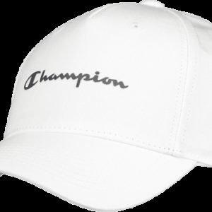 Champion Legacy Cap Lippis