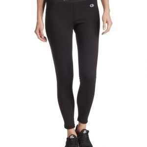 Champion Leggingsit